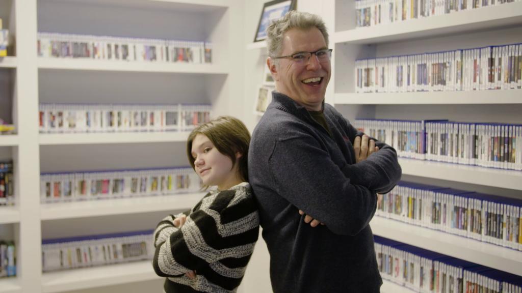 PlayStation London Studio Diversity