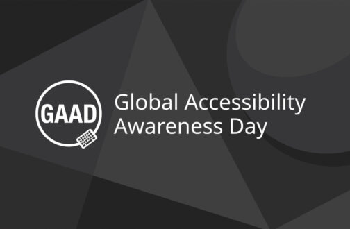 gaming accessibility resources